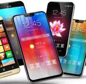 Telefoni cellulari e smartphone