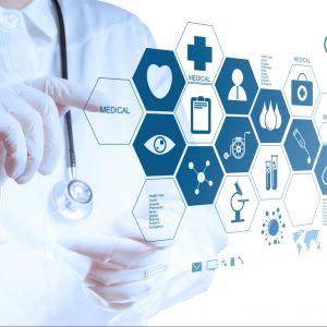 Medicina e laboratorio